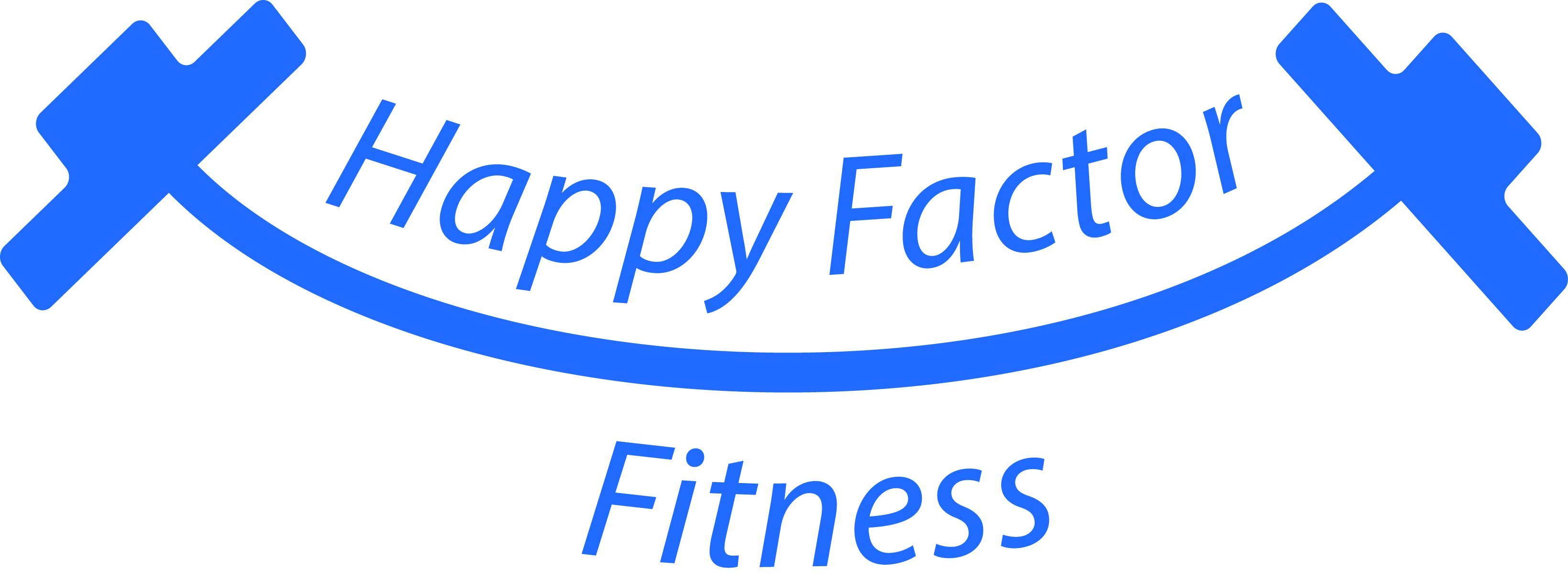 Mobile personal trainer in Paignton, Torquay and South Devon